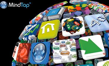 MindTap è la piattaforma di apprendimento online di Cengage sulla quale si concentreranno gli investimento dell'editore di Boston. È in diretta concorrenza con Pearson's Course Connect e McGrae-Hill Campus.