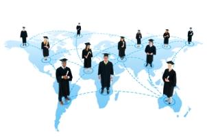 iStock_graduate_social_XSmall