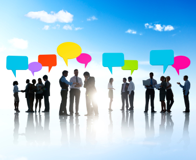5 Tools and Strategies that Support Group Collaboration Online ...