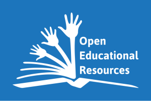 800px-Global_Open_Educational_Resources_Logo.svg