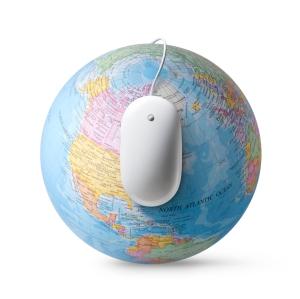 globe_mouse