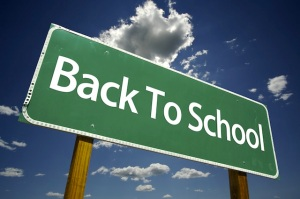 back-to-school_image