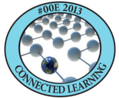 cropped-Gweb_Logo21