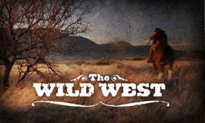 west_film_landing