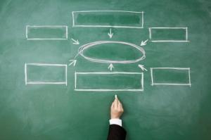 planning_board_XSmall