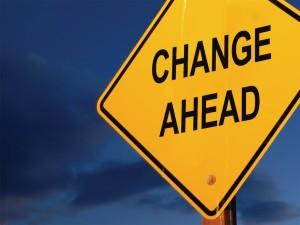 change-ahead-street-sign-300x225