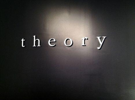 800px-Theory_(Clothing)_Logo