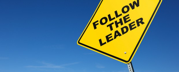 follow-the-leader-sign-620x250