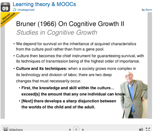 constructivist approach as the part of the classroom culture This constructivist approach to teaching literature gets students to do the talking and the thinking the notion of a constructivist classroom derives from the strongest instructional implication of what has been called the cognitive revolution (gardner, 1985).