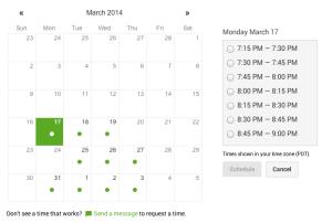 Screen Shot 2014-03-17 at 3.03.56 PM