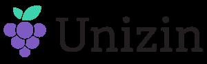 unizin-logo1