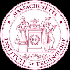 429px-MIT_Seal.svg