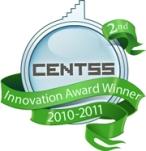 centss_badge_2nd_180w