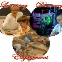Discovery learning is an inquiry-based, constructivist learning theory that takes place in problem solving situations where the learner draws upon previous experience and existing knowledge to discover facts, relationships and new knowledge.