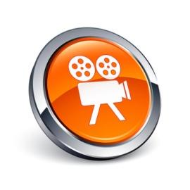 VideoCameraCircle