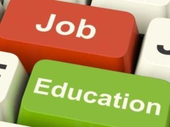 job-education