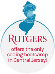 rutgers-central-jersey-callout