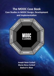 Joseph-R.-Corbeil_MOOD-E-Learning_Cover-11-Aug-2015-page-001-736x1024