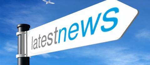 MOOC-news