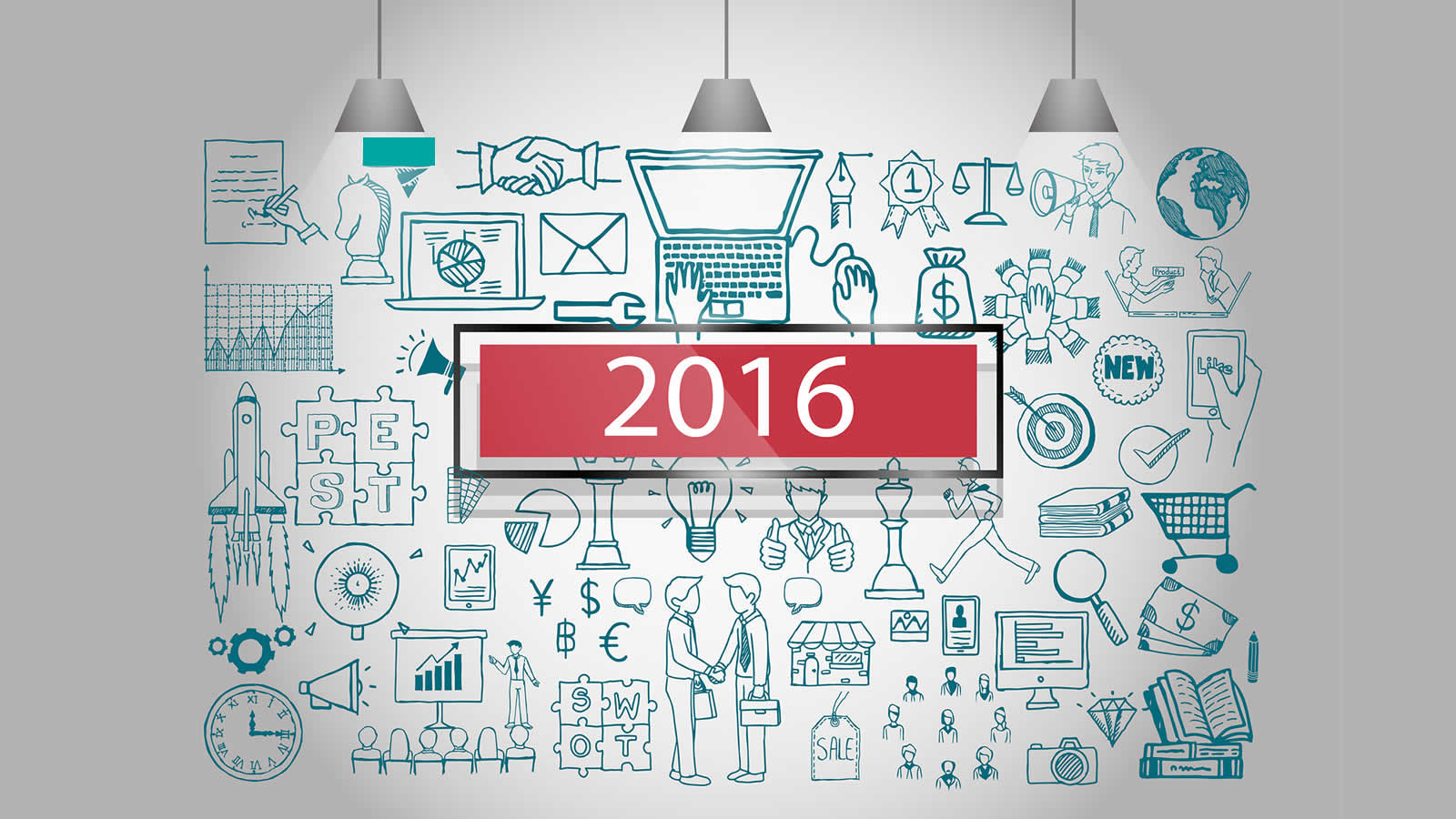 Ed Tech Trends 2016 | Online Learning Insights