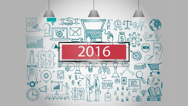 Top-2016-Social-Trends-to-Watch-For