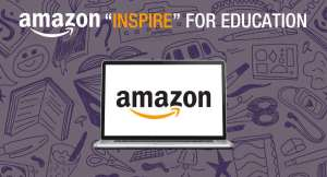Amazon-Inspire-For-Education