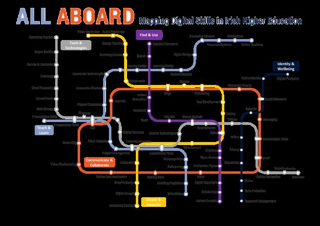 map_no_topics-1024x724